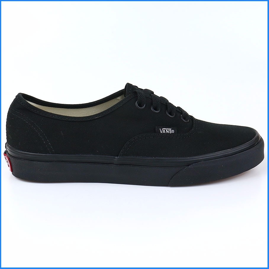 zapatos vans mujee