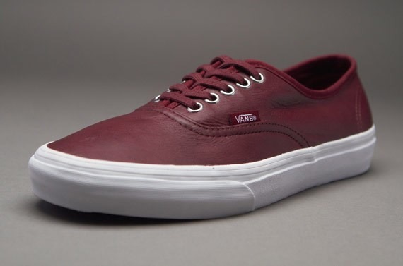 00 Royale 999 Authentic Zapatillas Port Calle En 1 Local Vans OTq4xwPA