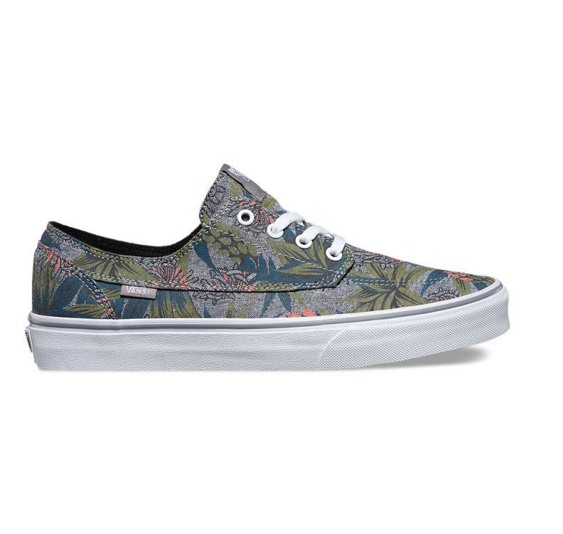 22ece85e1e4d8 Compre 2 APAGADO EN CUALQUIER CASO zapatillas vans mujer flores Y ...