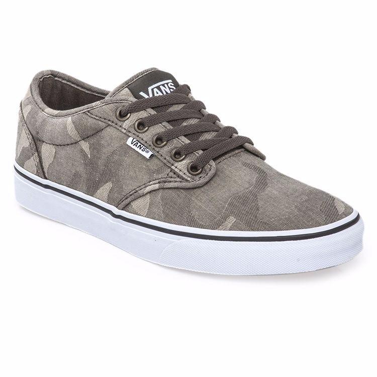 33b56e77e Vans Nuevas Mujer Mercadolibre Zapatillas zapatillas 8qdgpA4
