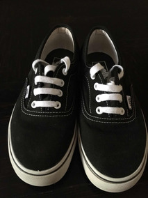 9a12dfdc0 Zapatillas Vans Clasicas Negra Para Mujer - Ropa y Accesorios en ...