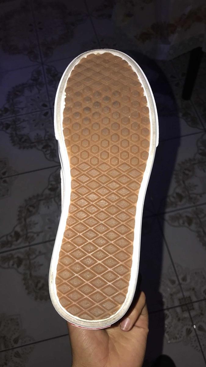 vans mujer zapatillas 37