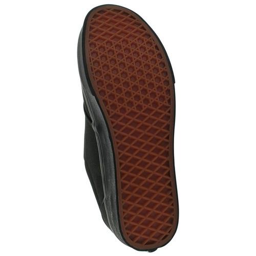 Zapatillas Vans Hombre Atwood364