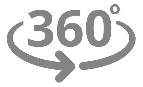 zapatillas vans hombre cerus lite mesh380