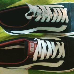 3959e2138 Zapatillas Platanitos Adidas - Zapatillas Vans en Mercado Libre Perú