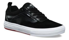 Importado Vans Chaussures Kyle Walker Pro Zephyr