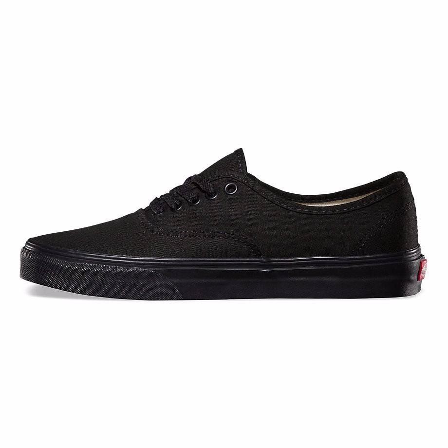 zapatillas vans nuevas   OFF67% Discounts 653e22a5aee