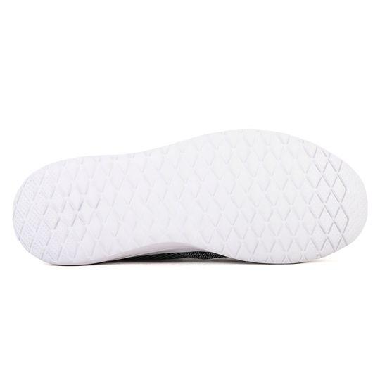 Zapatillas Vans Mujer Cerus Lite 4682 Moov -   1.999 f9ecd2e6ab6