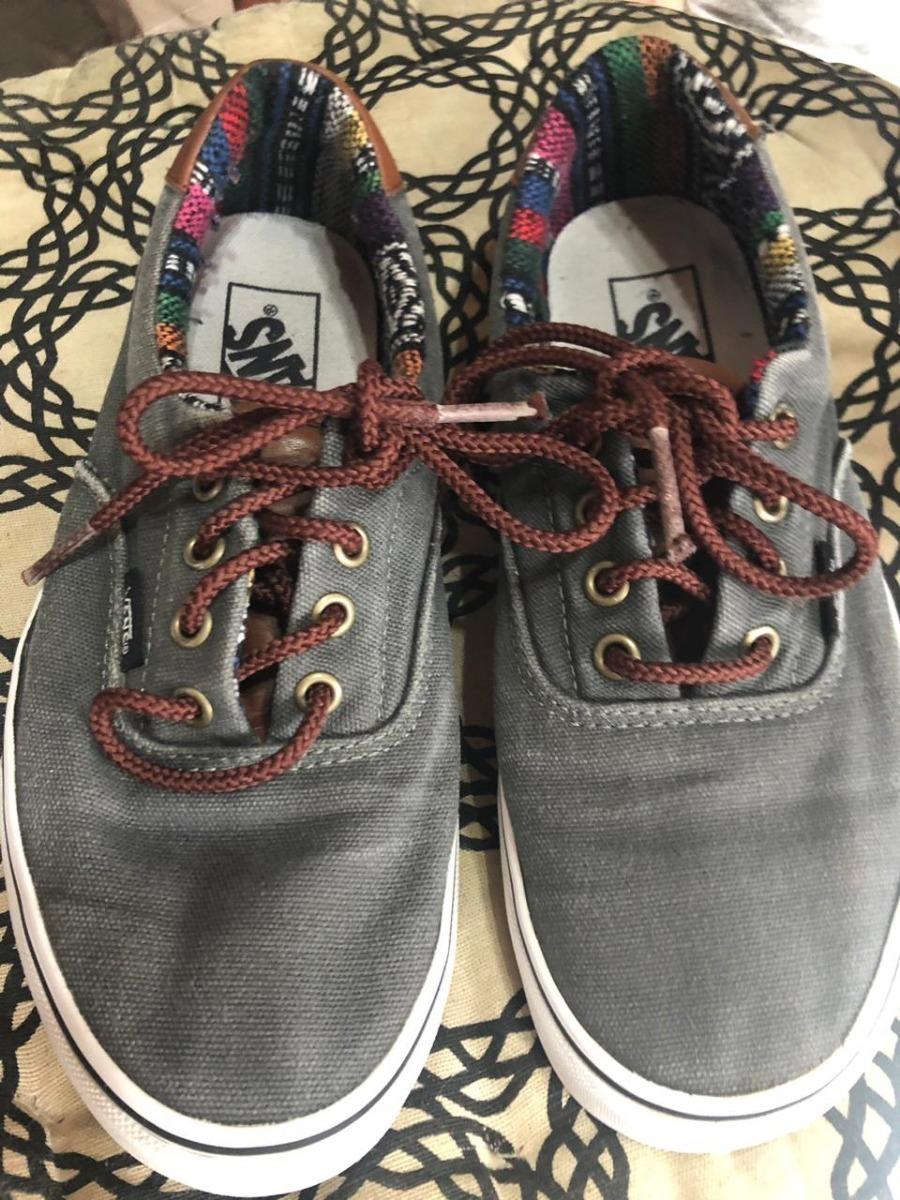 vans mujer zapatillas 38