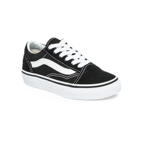 zapatillas vans old scool