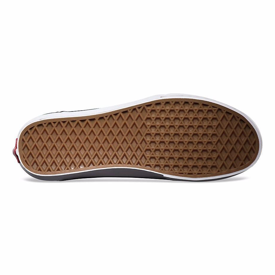 ad832ce0b3084 zapatillas vans vulcanized niños -original- envio t el país. Cargando  zoom... zapatillas vans niños. Cargando zoom.