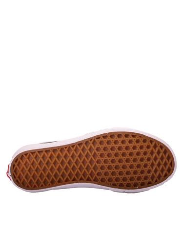 zapatillas vans old skool - 0d3hy28 - tripstore