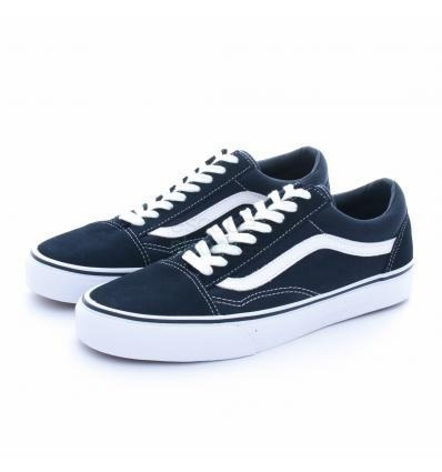 405b1b0c2f3c Zapatillas Vans Old Skool Azul -   3.490