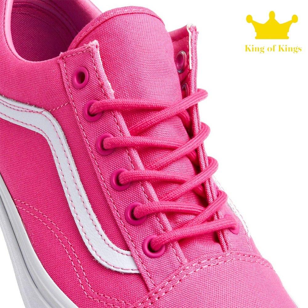d5e3d1e6046f zapatillas vans old skool carmine rose rosas 24979. Cargando zoom.