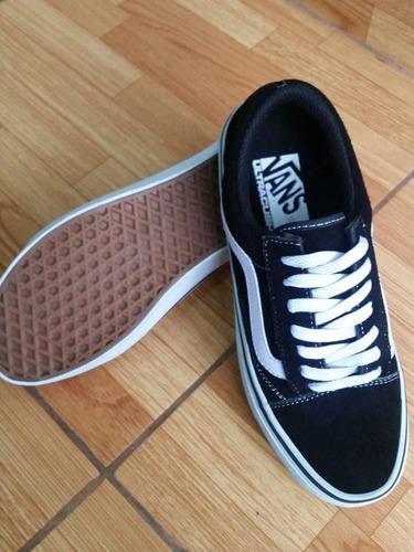 zapatillas vans old skool clasicas.calidada1.tambn por mayor
