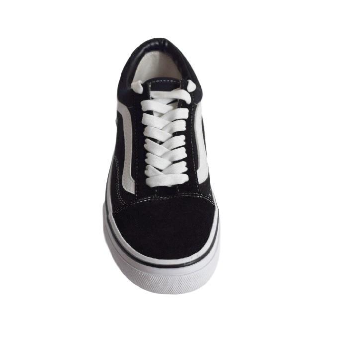 Zapatillas Vans Old Skool Mujer Envío Gratis -   1.690 5aa9070d9b7