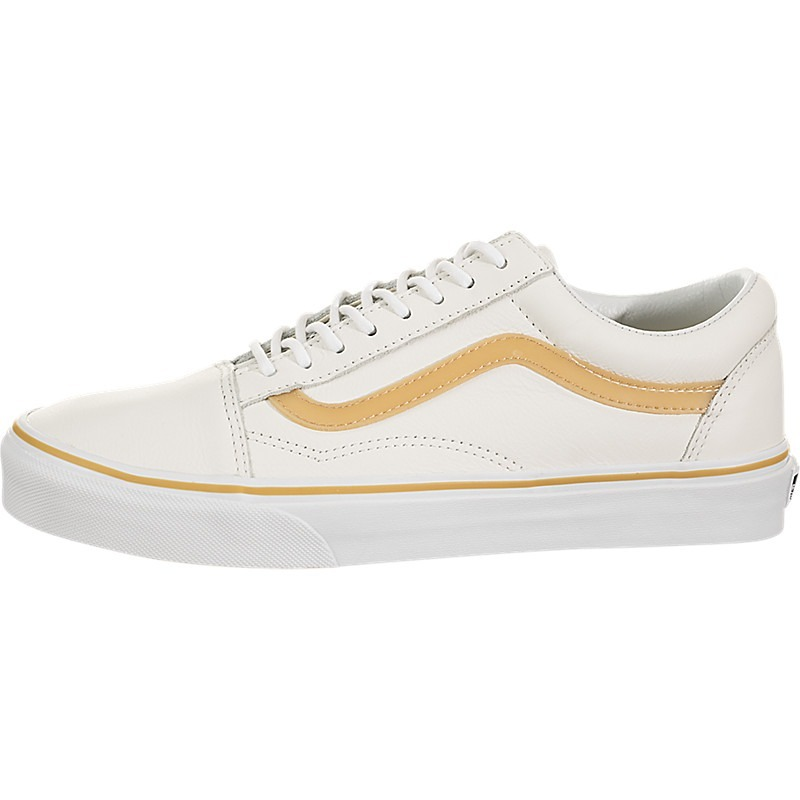 Zapatillas Vans Old Skool (neoprene) - S  360 cb8ba93c036