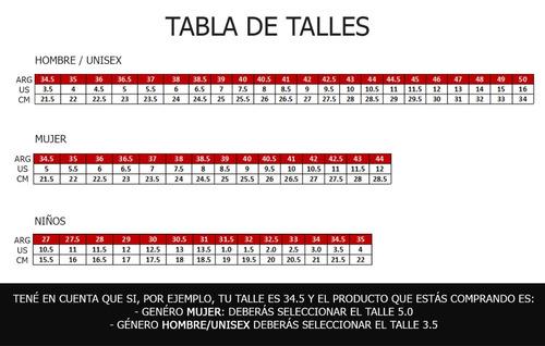 zapatillas vans old skool pool vibes racing red - envios