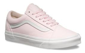 zapatillas vans para nenas