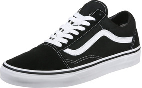 outlet zapatillas hombre vans