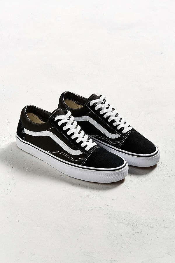 zapatos vans valledupar 22927432998