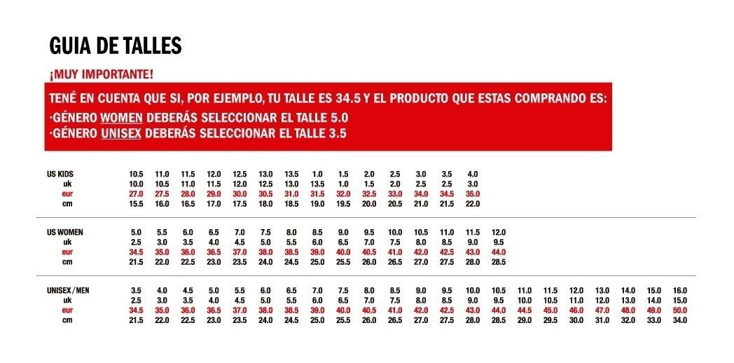 Zapatillas Vans Sk8 Hi Pro Independent Spruce Botita Verde