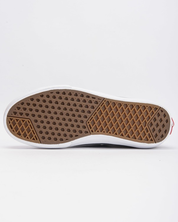prototype advanced vans zapatillas zapatillas tnt zapatillas prototype vans tnt advanced dYwZ1qxYty