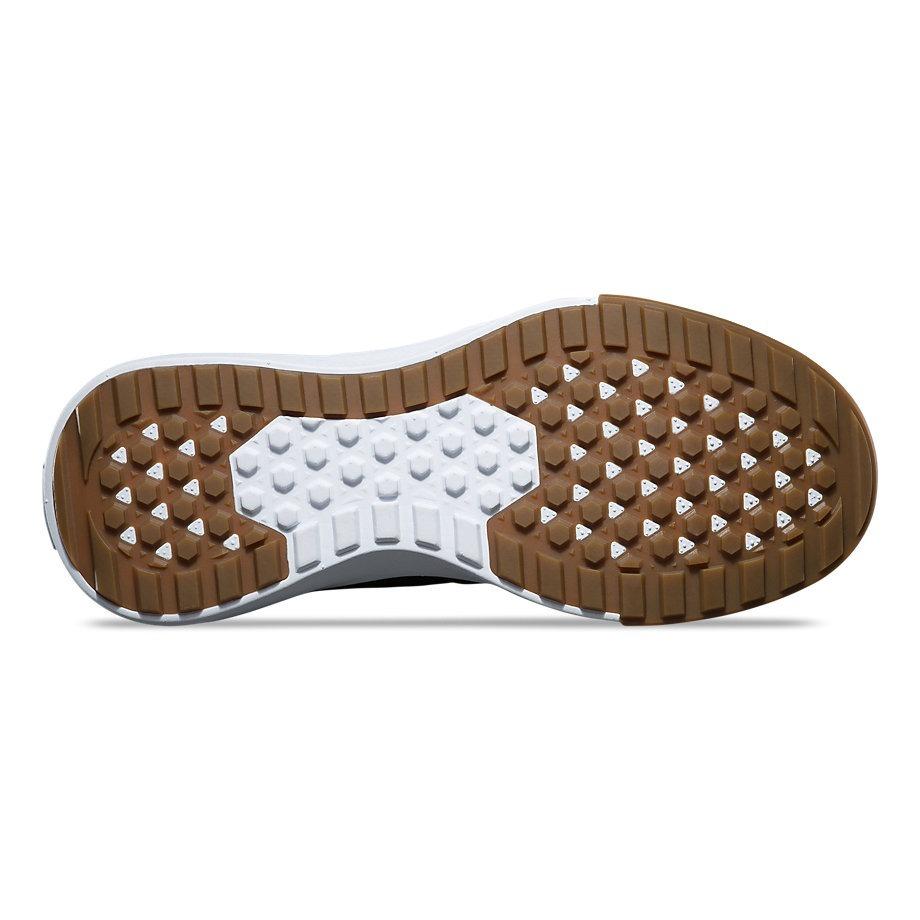 0c9379cdd46a8 zapatillas vans ultrarange rapidweld ultra liviana. Cargando zoom.
