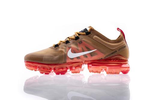 zapatillas vapormax originales desde la talla 37 ala 46