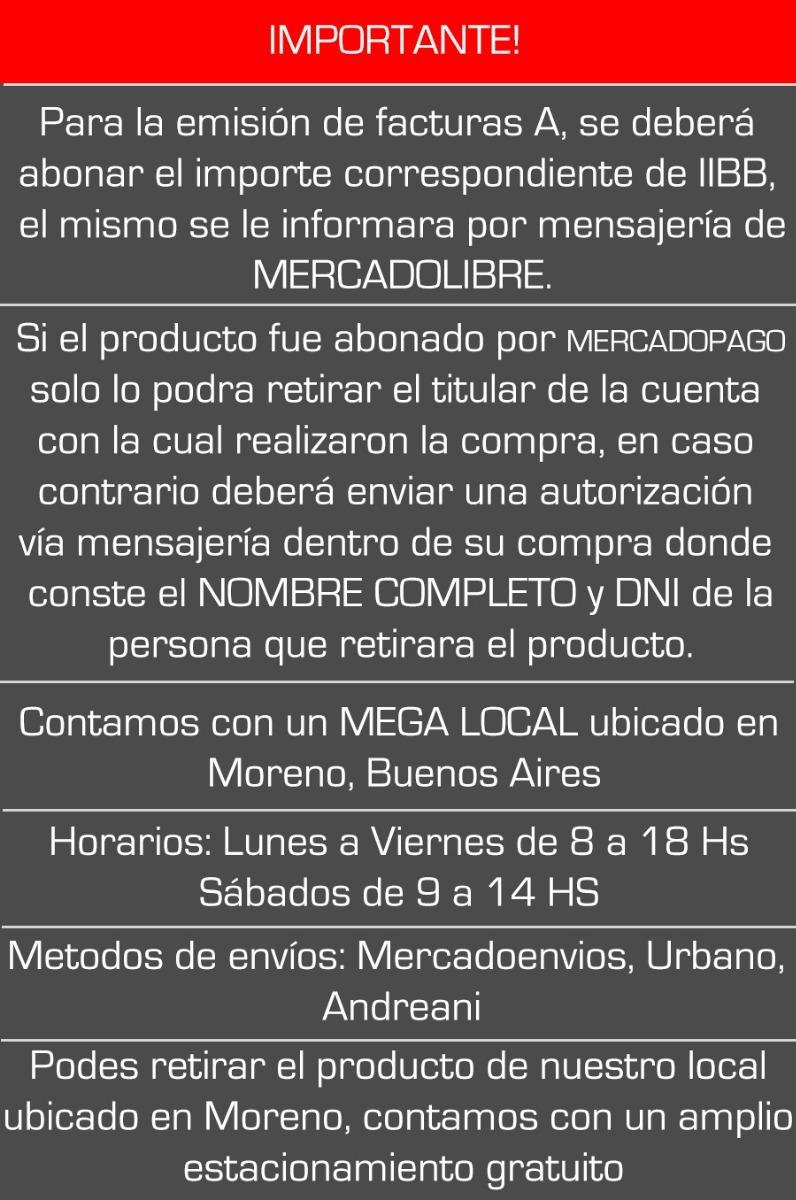 ee4f0dfe Zapatillas Verano Nauticas Panchas Hombre Oferta! - $ 529,50 en ...