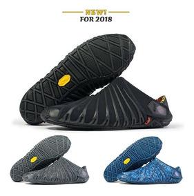 zapatillas minimalistas adidas