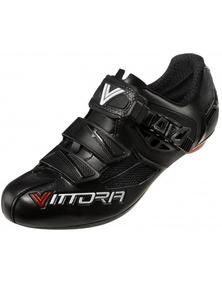 moda atractiva precio atractivo hermoso estilo Zapatillas Vittoria Speed Para Ciclismo De Ruta