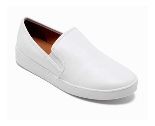 zapatillas vizzano mujer panchas super comodas hot rimini