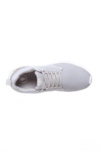 zapatillas volcom hombre quinn lite grey