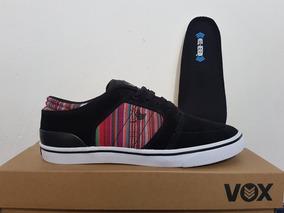 Vans Usa No Skate Dc Talle Nike Vox 42 Zapatillas SMpUqVz