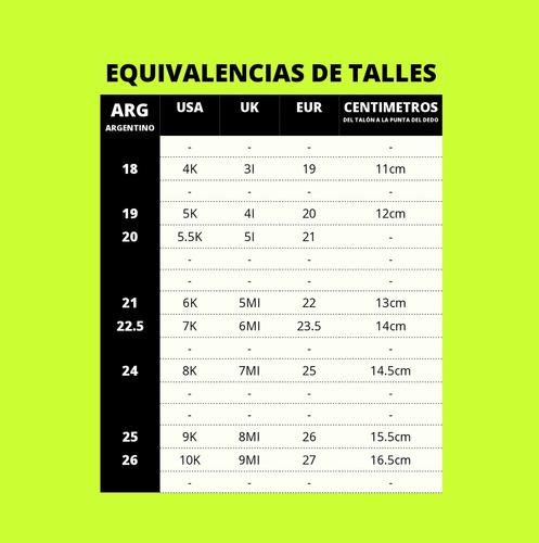 zapatillas vs adv cl adidas