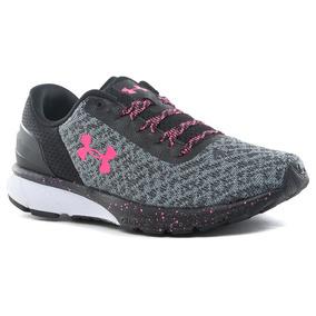 54d4555a1d7 Zapatillas Under Armour Mujer Running - Ropa y Accesorios en Mercado ...