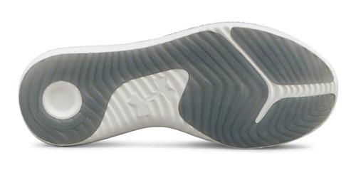 zapatillas w slingride 2 under armour
