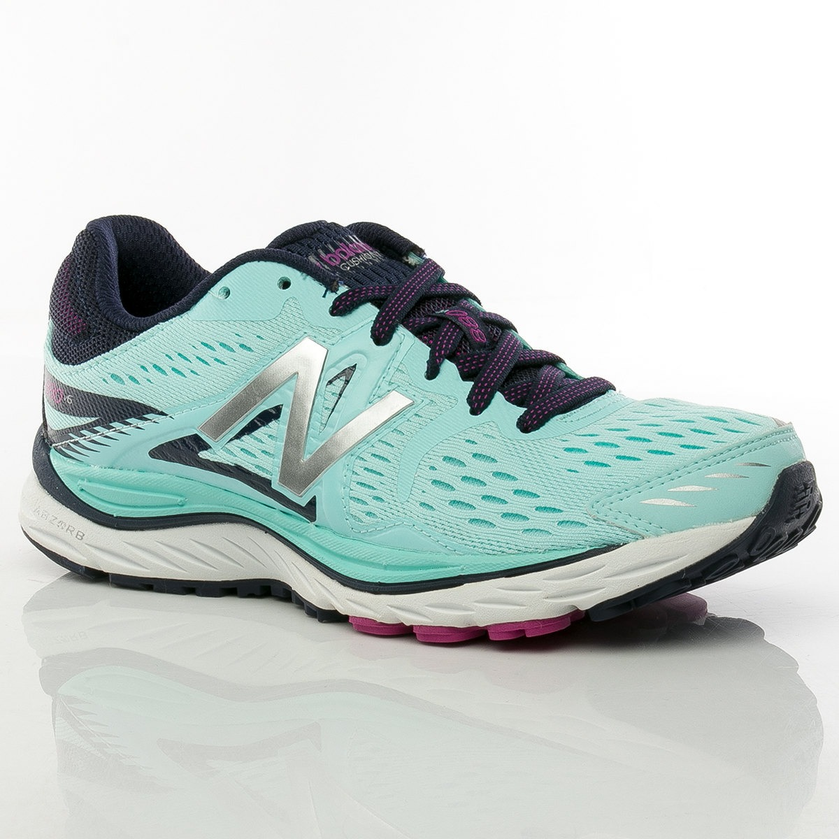 zapatillas new balance mujer sport 78
