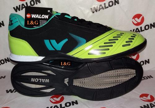 zapatillas walon catalogo nuevas modernas ms2017 de 38 a 43