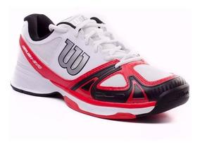 de682e6a5 Zapatillas De Tenis Hombres En Oferta - Zapatillas de Hombre Tenis ...