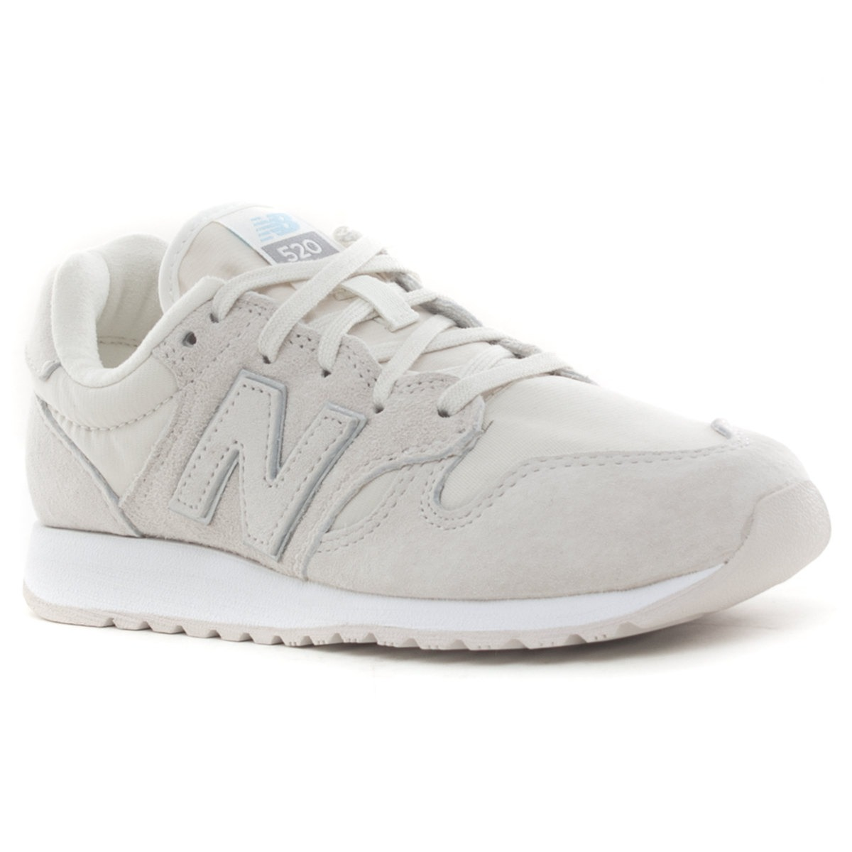 zapatillas new balance sport suede