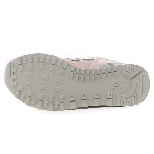 zapatillas wl574 esp new balance sport 78 tienda oficial