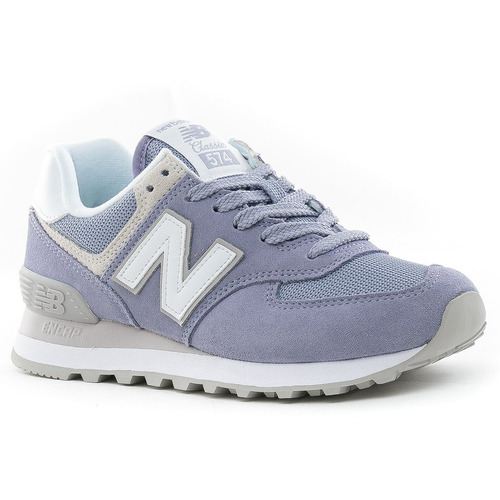 zapatillas wl574 esv new balance sport 78 tienda oficial