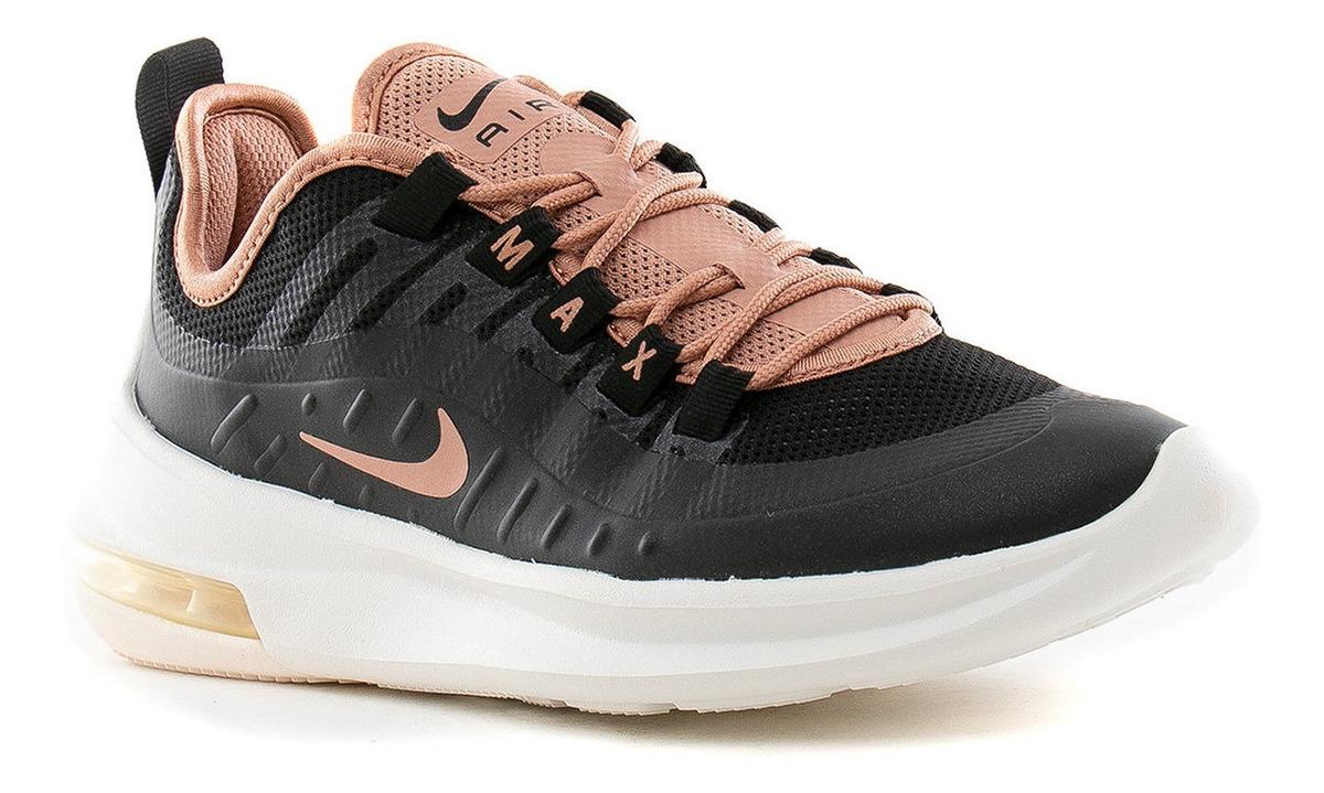 2019 Nuevo producto Zapatos Nike Para Mujer U$s 78,00 En