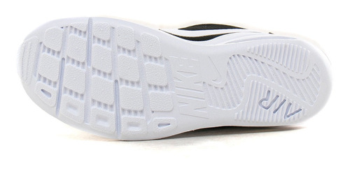 zapatillas wmns air max oketo nike sport 78 tienda oficial