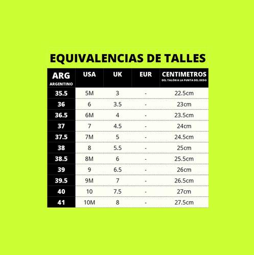 zapatillas wmns air zoom pegasus 35 nike