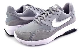 Nike Air Max Lunarlon Urbanas Zapatillas Urbano Nike en
