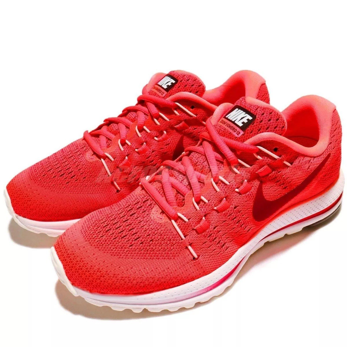 a4e74f38656cb 799 Zapatillas Nike 00 12mujersale Vomero Zoom 2 Wmns En Air BvBS6q ...