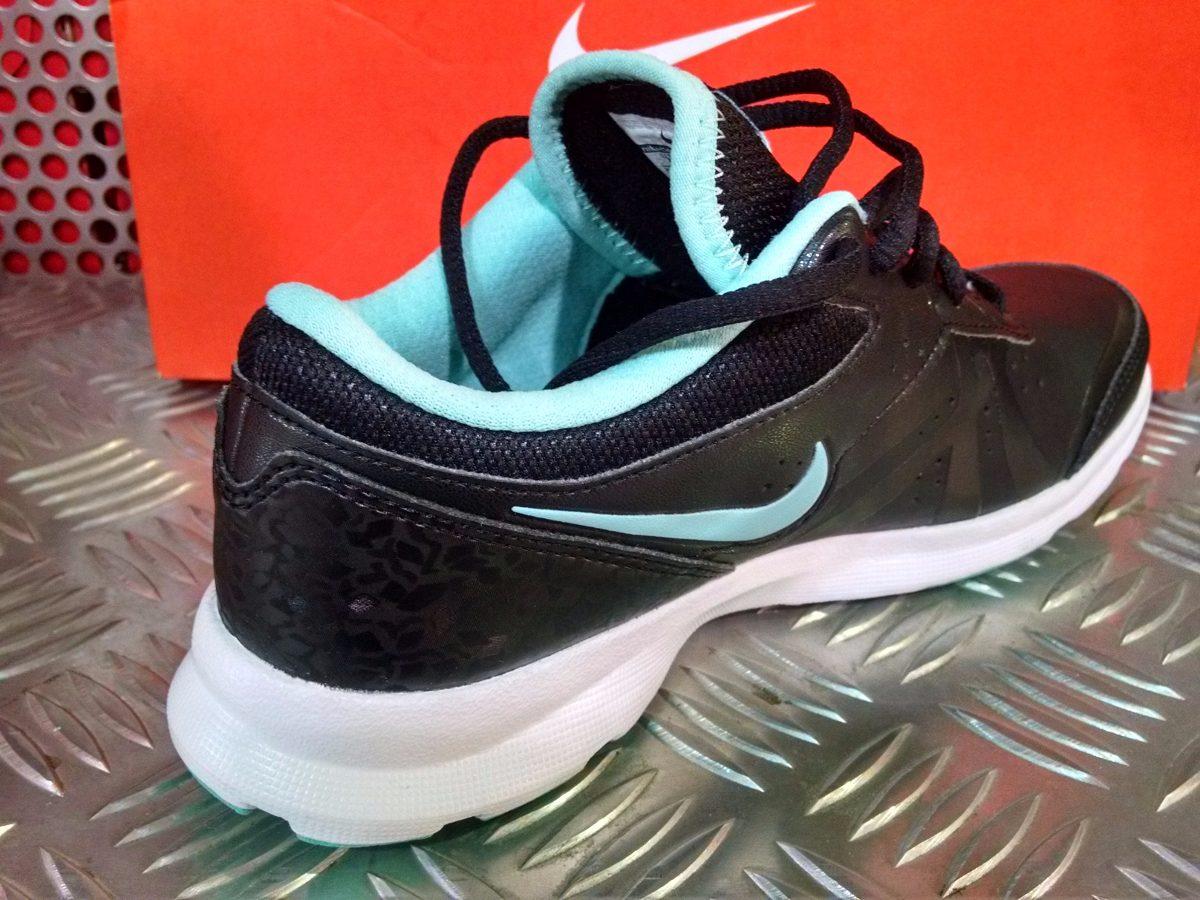Zapatillas Wmns Nike Sl Core Motion Tr 2 Sl Nike Running 749181 013 48a90b
